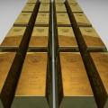 Des médecins découvrent 12 lingots d'or dans l'estomac d'un patient