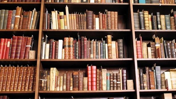 il rend un livre la biblioth que avec 61 ans de retard. Black Bedroom Furniture Sets. Home Design Ideas