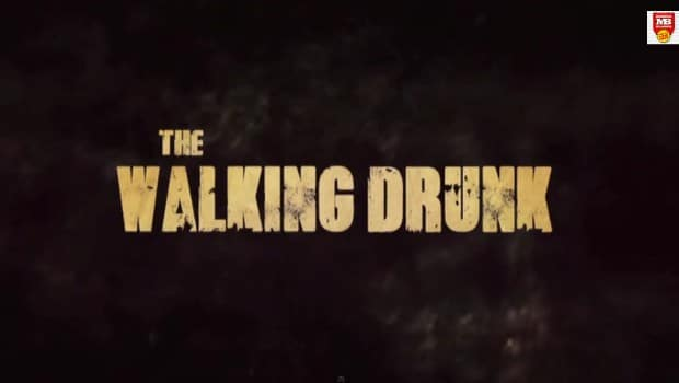Les premières images de la série dérivée de The Walking Dead