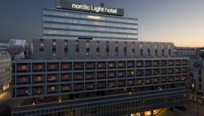 Un hôtel de luxe offre jusqu'à sept nuits à ses clients ayant plus de 2000 amis sur Facebook