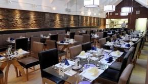 Un restaurant dans une prison élu meilleur établissement de Cardiff par les utilisateurs de TripAdvisor
