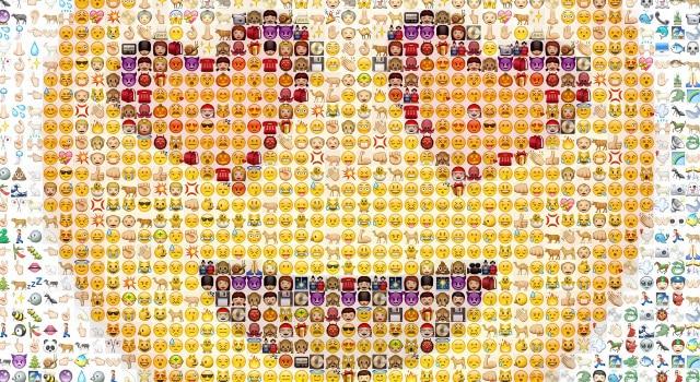 Intégrer des smileys dans ses SMS serait bénéfique pour l'activité sexuelle
