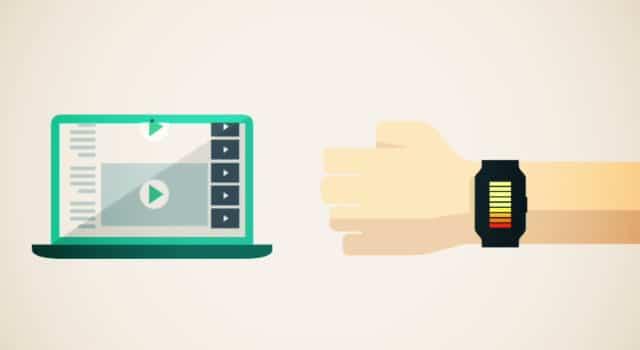 Pornhub présente Wankband, un bracelet générateur d'électricité grâce à la force du poignet