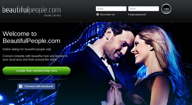 www. Free sites de rencontres