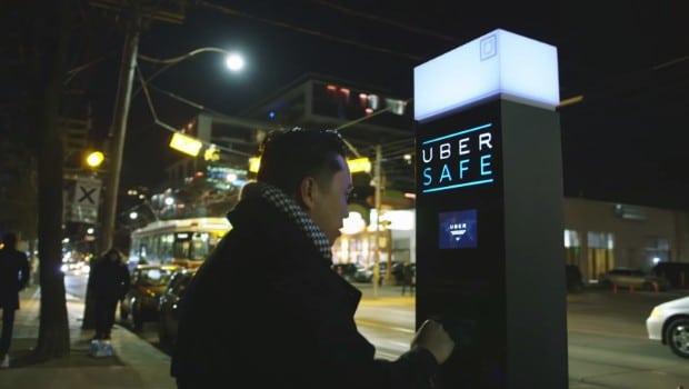 soufflez et si vous tes trop alcoolis pour conduire uber vous offre la course. Black Bedroom Furniture Sets. Home Design Ideas