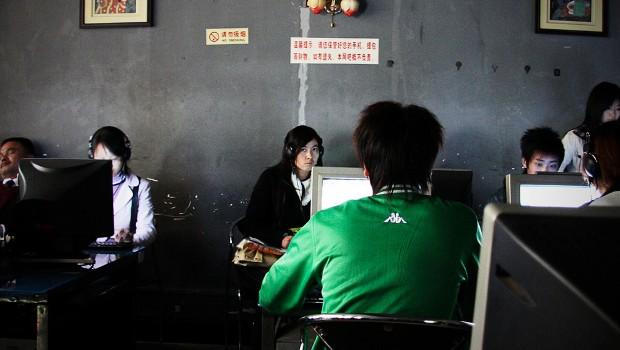 femme retrouvée vivante 10 ans après disparition dans cyber-café