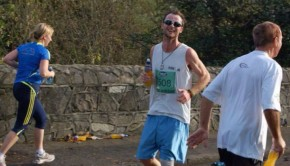 champion de retro-running