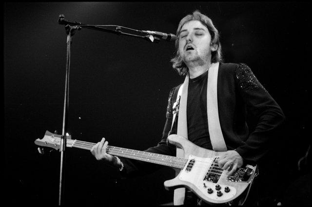 endormi deuxième jour de stage détournement Paul McCartney