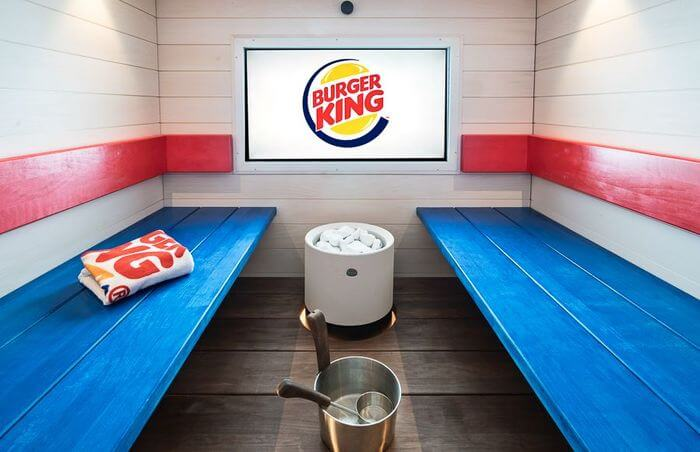 spa_burger_king_helsinki_intérieur