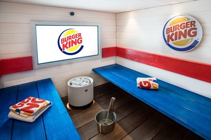 spa_burger_king_helsinki_intérieur_2