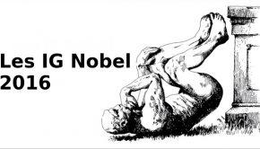ig-nobel-2016