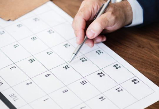 Changement de sexe pour départ à la retraite cinq ans plus tôt